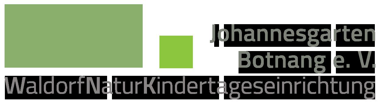 Waldorfkindergarten Johannesgarten Botnang