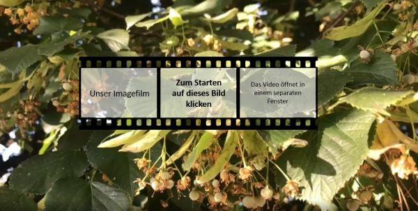 imagefilm_vorschau